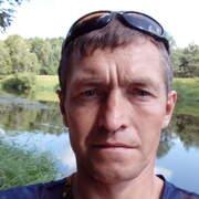 Андрей 41 Могилёв