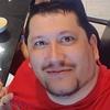 Андрей, 39, г.Марль