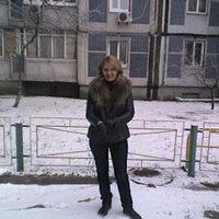 Вера, 50 лет, Лев, Киев