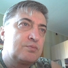 Александр, 60, г.Щелково