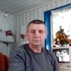 Андрей, 54, г.Ноябрьск