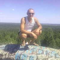 Александр, 44 года, Водолей, Пермь