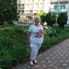 Veronika, 52, Rivne