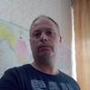 Дмитрий, 40, г.Алмалык