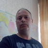 Dmitriy, 40, Almaliq