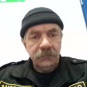 Сергей 54 Североморск