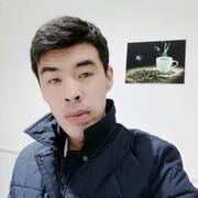 Абзал 31 Астана