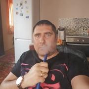 Сергей 36 Отрадный