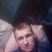 Игорь Полевщиков 47 Первомайский (Тамбовская обл.)