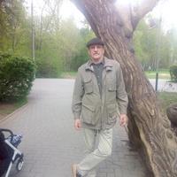 Юрий, 60 лет, Рак, Москва