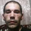 Valentin, 32, Syktyvkar