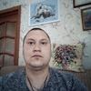 Роман Цветков, 37, г.Выкса