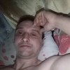 Сергей, 42, г.Ржев