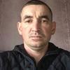 Aleksey, 38, Neftekamsk