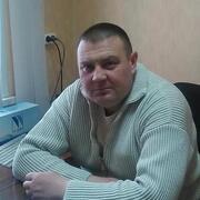 макс 43 Владимир
