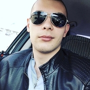 Александр, 22 года, Дева