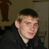 Дмитрий Мартюгов, 20, г.Тосно