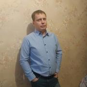 Артём 33 Иваново