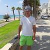 Сергей, 32, г.Петах-Тиква