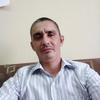 Руслан, 40, г.Варна