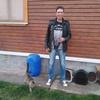 Dmitriy, 44, Volokolamsk