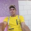 Сергей, 46, г.Сургут