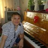 sergey, 36, г.Красноводск