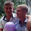 Николай, 21, г.Доброполье