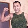 Бекжан, 39, г.Тараз (Джамбул)