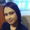 Роза, 24, г.Красноуфимск