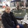 VLADISLAV, 44, Дніпро́