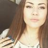 Татьяна, 24, г.Минск