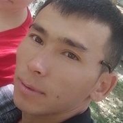 Sani 29 Бишкек
