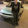 Алексей, 30, г.Тула