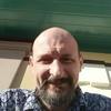 Oleg, 43, г.Санкт-Петербург