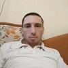 Владимир, 31, г.Ишим