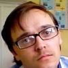 Алексей, 38, г.Кошки