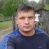 Денис, 34, г.Вельск