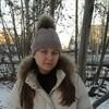 Александра ))), 31, г.Кемерово