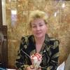 Маргарита, 56, г.Харьков