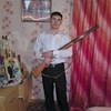 Артём, 26, г.Карымское