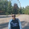 Игорь, 24, Луцьк