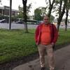 Arslan, 36, г.Тбилиси