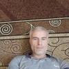 Ислам, 30, г.Астрахань