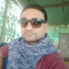 Ajay Khandelwal, 33, г.Дели