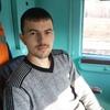 Денис, 26, г.Усолье-Сибирское (Иркутская обл.)