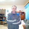 виталий, 35, г.Лихославль