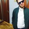 Антонио, 24, г.Вологда