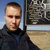 николай, 31, г.Молодечно