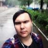 Влад Обычный, 19, г.Нижнекамск